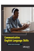 Communicative English Language Skills